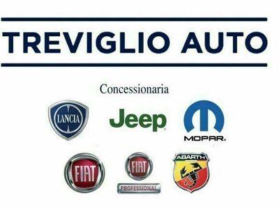 usata Fiat Talento 1.6 MJT 120CV PC-TN Furgone 10q PACK PLUS