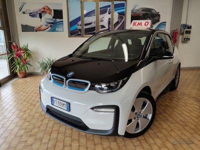 usata BMW i3 94h KM ZERO ELETTRIC GARANZIA 8 ANNI
