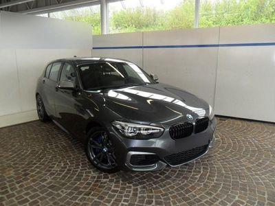 usado BMW M1 Special Edition Sport-aut. Navi Pro M Sportbremse Led