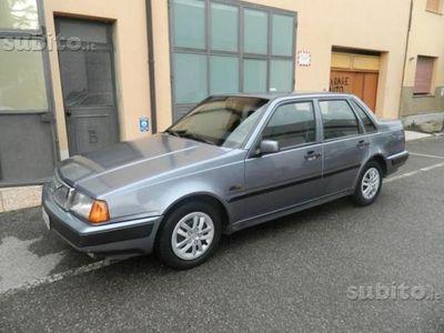 brugt Volvo 460 1.7i cat