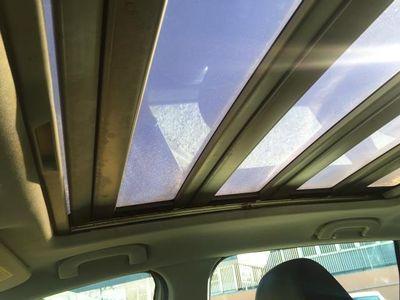 usata Mercedes A180 CDI Avantgarde AUTOMATICA TETTINO XENON