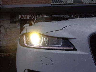 usata Jaguar F-Pace r sport 179 cv pelle c/automatico navigatore pdc