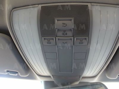 usata Mercedes 250 Classe E Station WagonCDI BlueEFF. 4M. Avantgarde usato