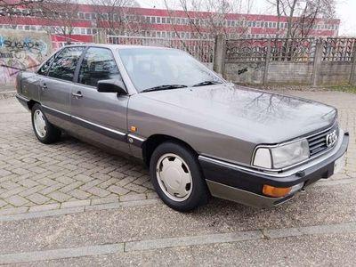 usata Audi 200 200TURBO QUATTRO