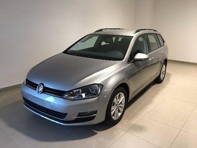 usata VW Golf 1.6 TDI 110 CV Comfortline BlueMotion Tech. rif. 7097348
