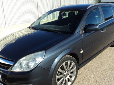 usado Opel Signum - 2005