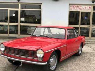 usata Innocenti C Clip32 /1 ANNO 1967 Benzina