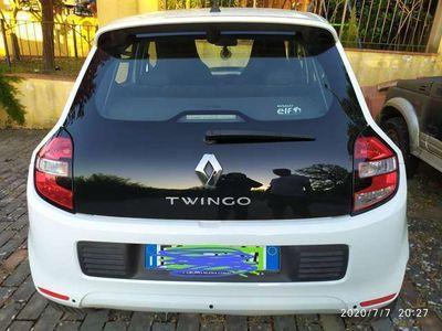usata Renault Twingo TCe 90 CV Stop
