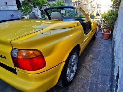 usata BMW Z1 - 1990