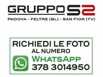 usata Peugeot 5008 BlueHDi 130 S&S Business/CERCHI DA 18/7 POSTI
