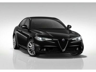 używany Alfa Romeo Crosswagon 2.2 Turbodiesel 210 CV AT8 AWDVeloce