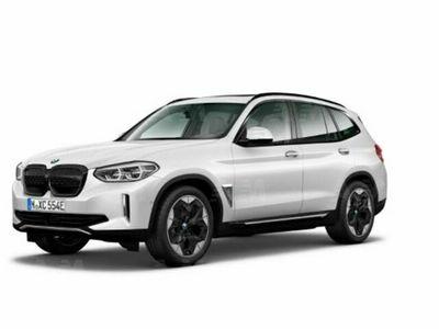 usata BMW iX3 iX3Impressive nuova a Olgiate Olona