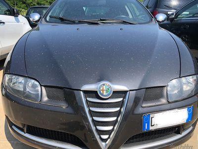 gebraucht Alfa Romeo GT - 2007 1.9 JTDM CV 150 nuova