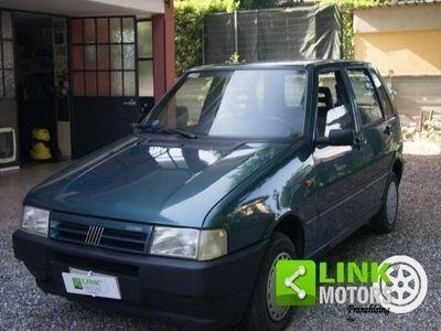 gebraucht Fiat Uno 1.0 i.e. 5 porte S