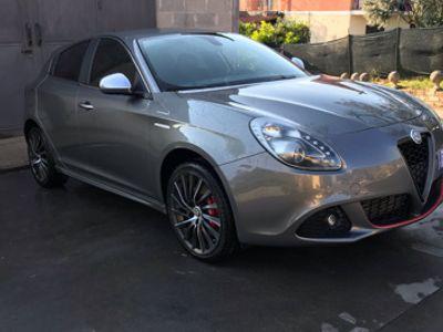 gebraucht Alfa Romeo 2000 2.0 turbodiesel