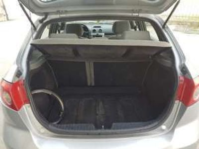 usata Chevrolet Lacetti 1.4 16V 5 porte * NEOPATENTATI