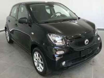 used Smart ForFour Forfour60 1.0 Youngster
