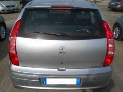 usata Tata Indica Indica1.4 5p. GLX Euro 4 del 2008 usata a Ceccano