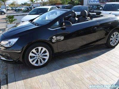 usata Opel Calibra 2.0 CDTI ECOTEC 170CV Start&Stop Innovation Somma Vesuviana