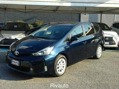 usata Toyota Prius+ + 1.8 Lounge