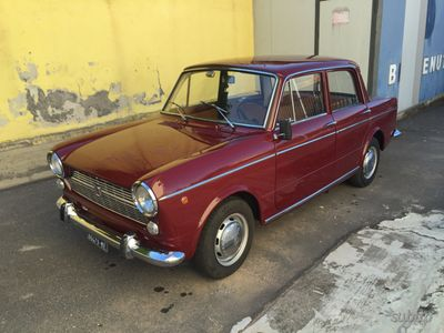 usata Fiat 1100R