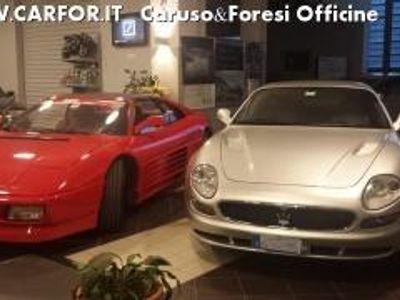 usata Maserati 3200 GT *****PERFETTA DA COLLEZIONE****