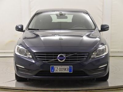 usata Volvo V60 D3 Geartronic Business WAGON