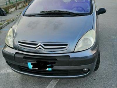 usata Citroën Xsara - 2005
