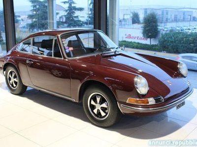 usado Porsche 912 1600 Versione 5 Strumenti Castiglione delle Stiviere