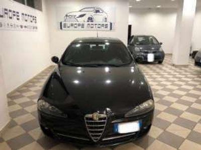 usata Alfa Romeo 147 1.6 16V TS (105) 5 porte Moving#OK DISTRIBUZIONE