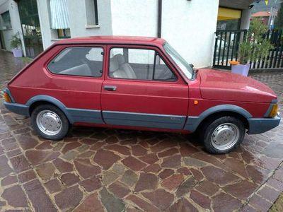 usata Fiat 127 1050 Special
