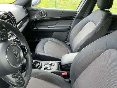 usata Mini Cooper S Countryman E 1.5 S E ALL4 Auto
