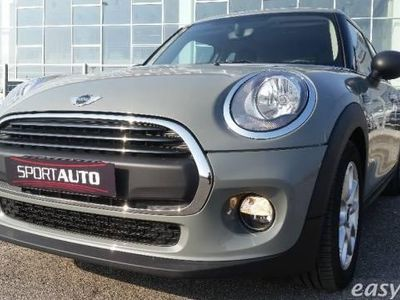 sold mini one d 1 5boost 5 porte m used cars for sale autouncle rh autouncle it Manual ES GUID Lines Examples Manual ES Animados