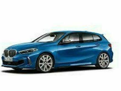 usata BMW 118 i 5p.