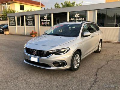 usata Fiat Tipo station wagon business 1.6mj 120cv s&s e6