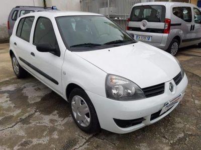 usata Renault Clio Storia 1.2 5 porte Pack