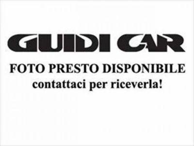 brugt Alfa Romeo Giulietta 1.6 jtdm Distinctive 120cv