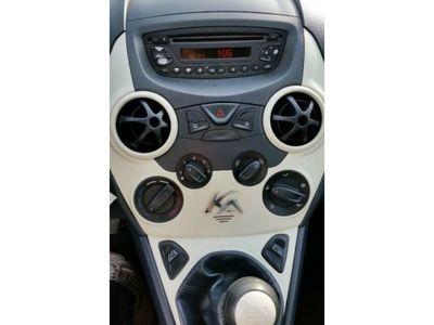 gebraucht Ford Ka + 1.2 8V 69CV
