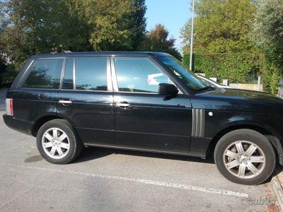 brugt Land Rover Range Rover 3ªserie - 2008