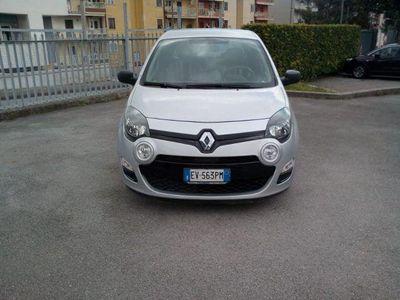 gebraucht Renault Twingo 1.2 16V Night&Day