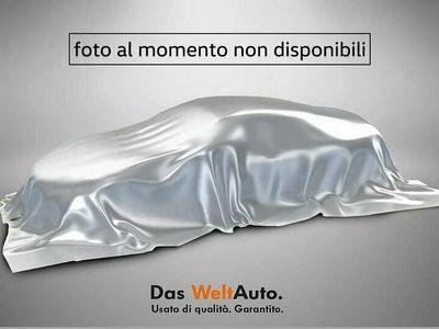 usata Fiat Sedici 1.9 4X4 DYNAMIC 120CV 5P