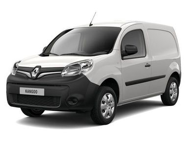 used Renault Kangoo 1.2 TCe 115CV S&S 4p. Express Ice