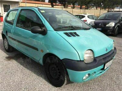 usata Renault Twingo 1.2i Pack Usato