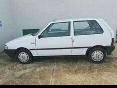 usata Fiat Uno - 1993