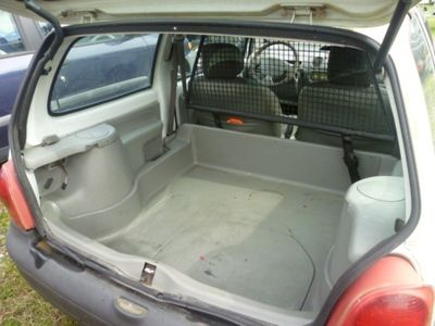 usata Renault Twingo 1.2i cat Van rif. 6486680