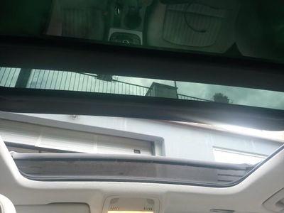 usata Audi A4 avanti
