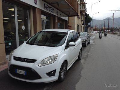 brugt Ford Focus 2.0 TDCI 163 Cv Automatica