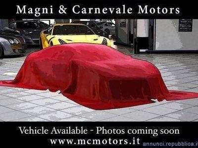 usata Mercedes E63 AMG S|CARBO|TETTO|ACC|ASSIST. GUIDA PLUS|HEAD-UP|DAB Sesto San Giovanni