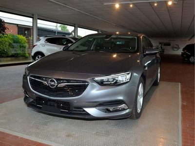 usata Opel Insignia 1.6 Cdti Innovation