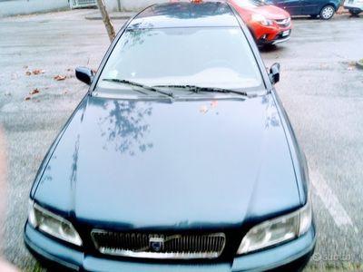 usata Volvo V40 td 1.9 2001